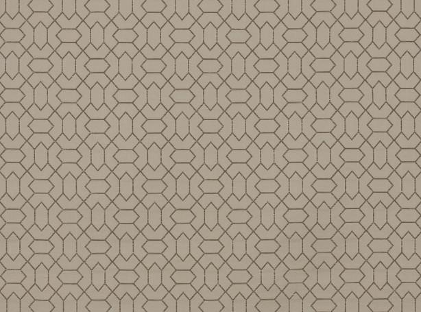 Zinc Textiles 4.JPG