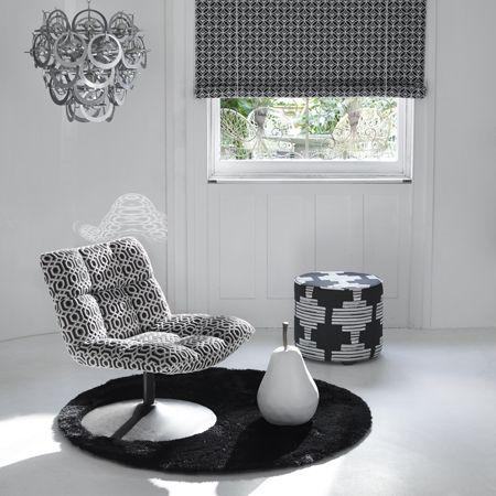 BLACK + WHITE 8.jpg