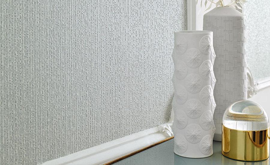 iroko-wallcoverings-01.jpg
