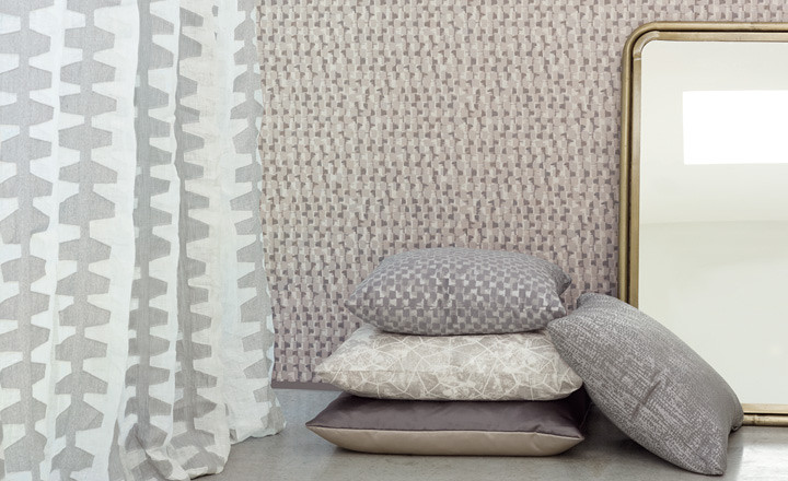 XANDER WALLCOVERINGS | VILLA NOVA