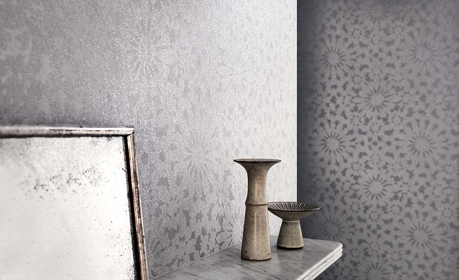 lomasi-wallcoverings-15.jpg