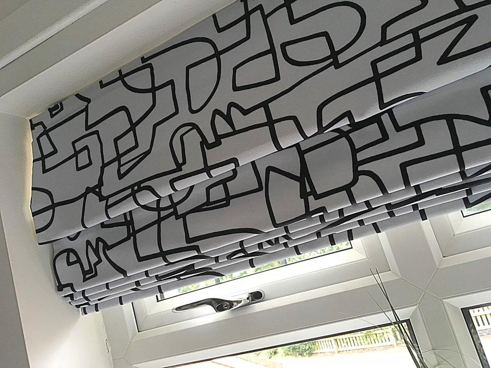 Doodle, Kirkby Design.jpg