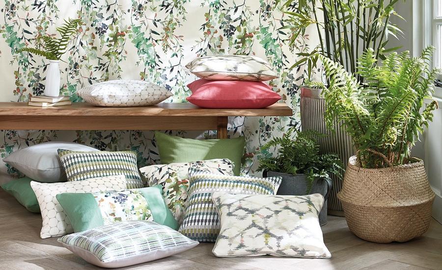 HANA | Villa Nova Fabrics
