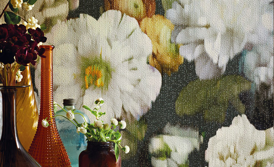 herbaria-vinyl-wallcoverings-01.jpg