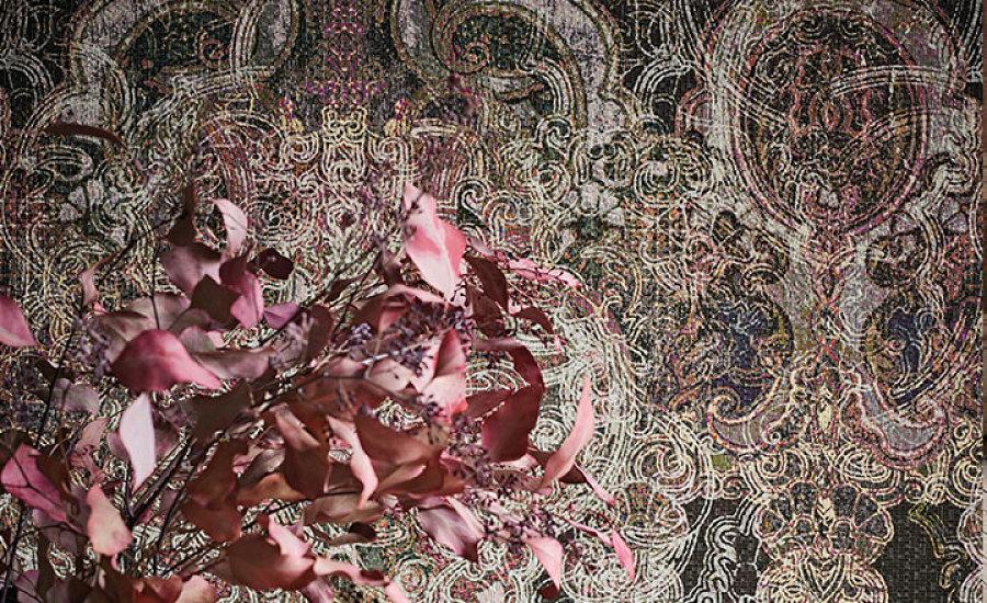 herbaria-vinyl-wallcoverings-05.jpg