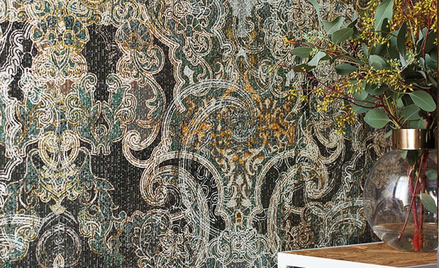 herbaria-vinyl-wallcoverings-07.jpg