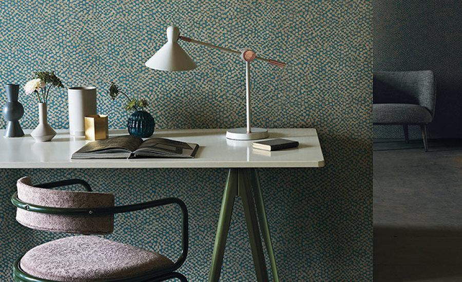 herbaria-vinyl-wallcoverings-12.jpg