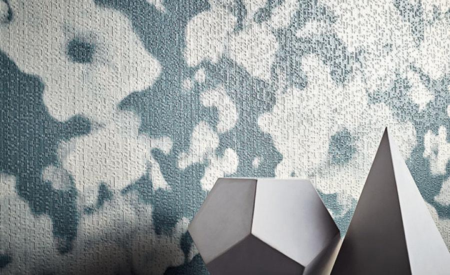 herbaria-vinyl-wallcoverings-09.jpg