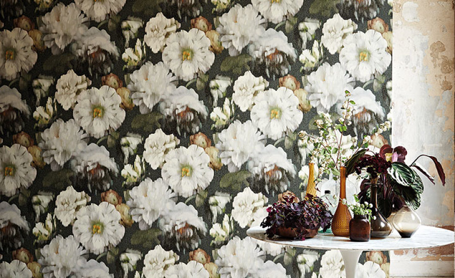 herbaria-vinyl-wallcoverings-15.jpg