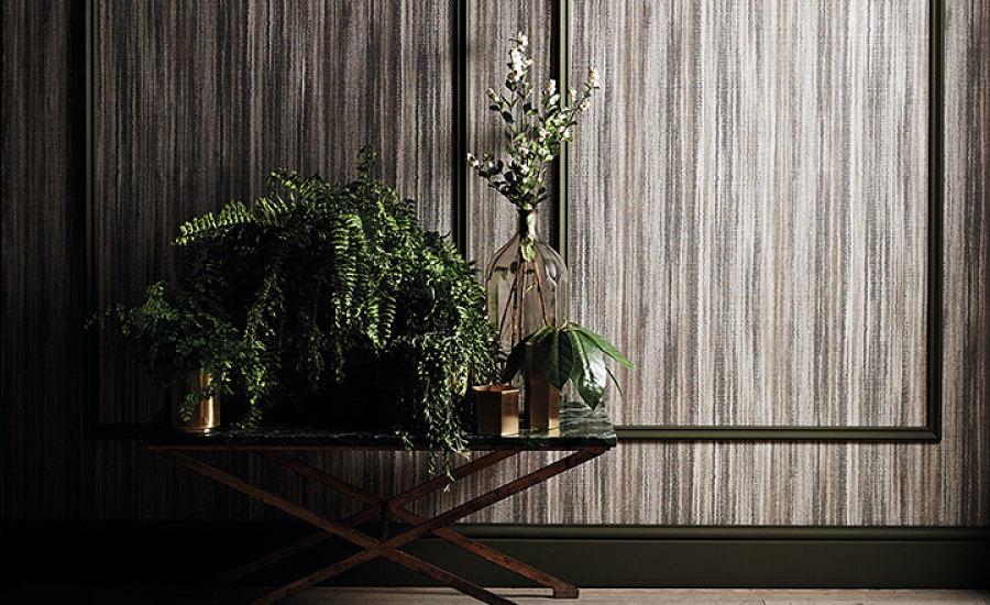 herbaria-vinyl-wallcoverings-17.jpg