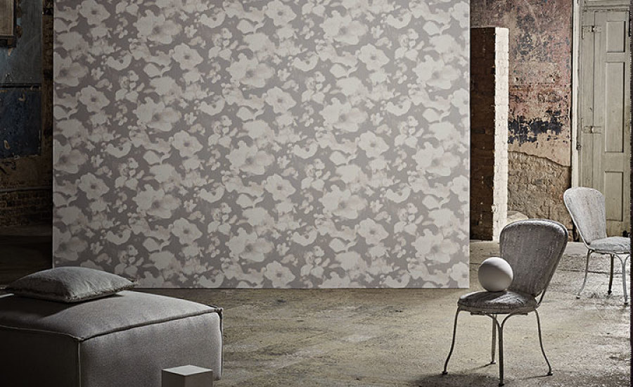 herbaria-vinyl-wallcoverings-19.jpg