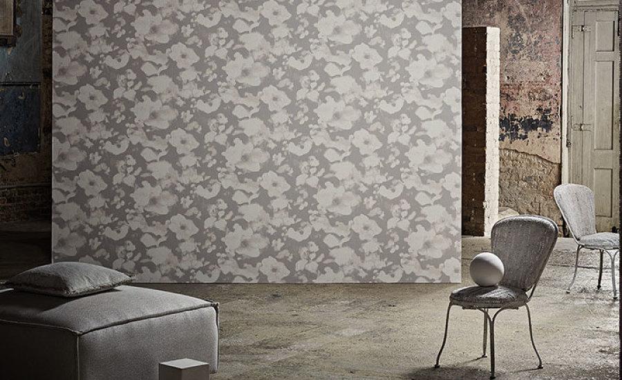 herbaria-vinyl-wallcoverings-19.jpg