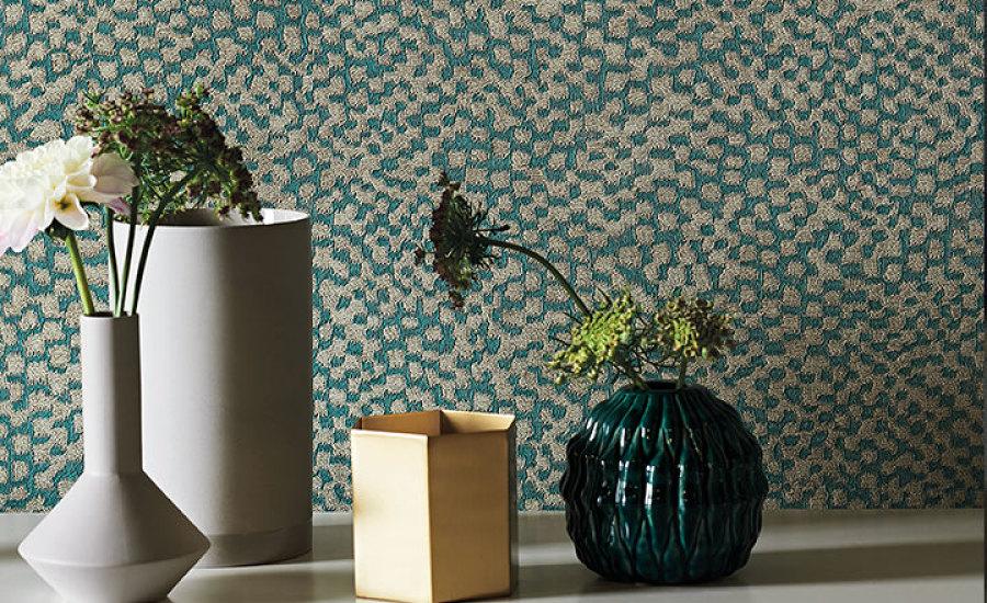 herbaria-vinyl-wallcoverings-18.jpg