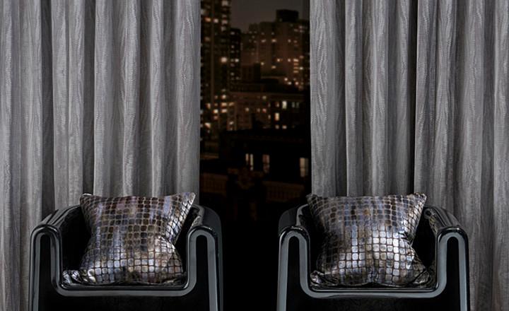 cushions-11.jpg