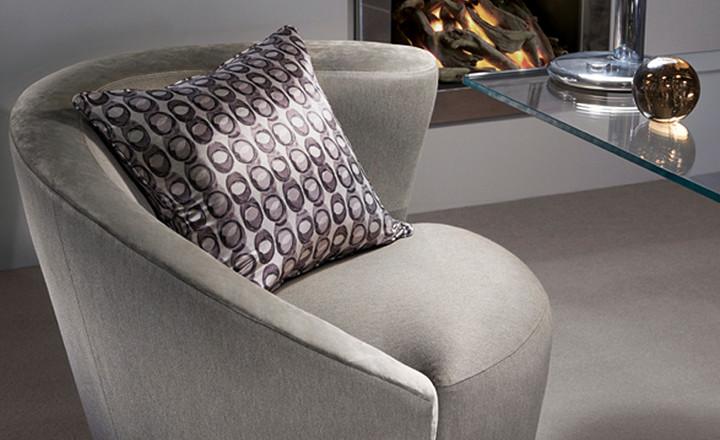 cushions-10.jpg
