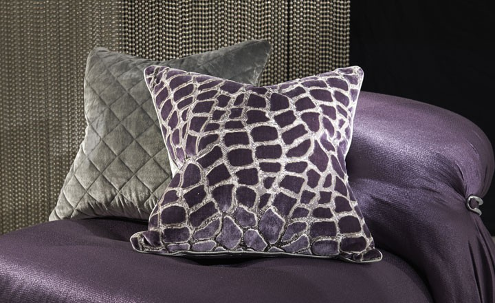 cushions-new-collection-07.jpg