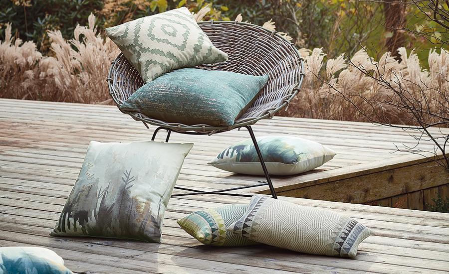 norrland-cushions-04.jpg