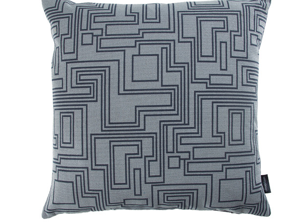 KDC5164-04-electro-maze-cushion-storm_01.jpg