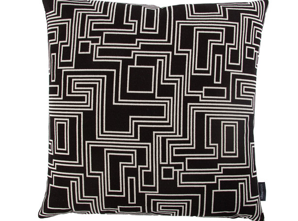 KDC5164-03-electro-maze-cushion-noir_01.jpg