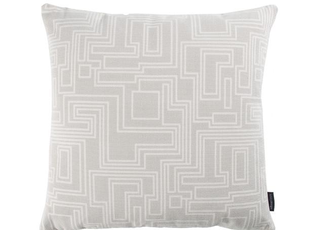 KDC5164-11-electro-maze-cushion-concrete_01.jpg