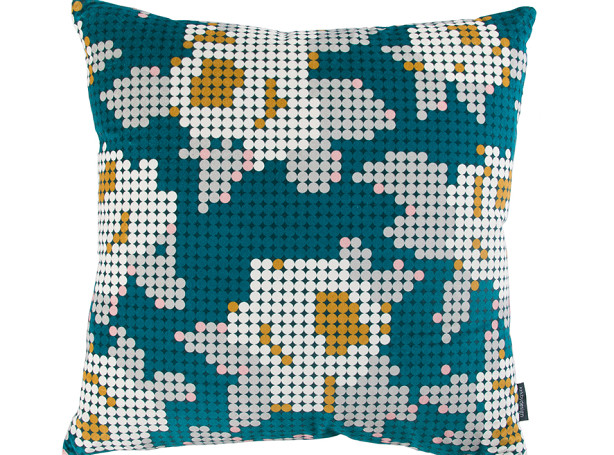 KDC5170-05-peg-art-roses-cushion-teal_01.jpg
