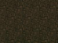 K5164-06-electro-maze-espresso_01.jpg