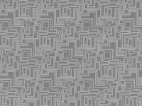 K5164-07-electro-maze-gris_02.jpg