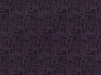 Electro Maize, Midnight Purple