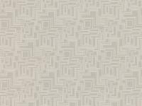K5164-11-electro-maze-concrete_01.jpg