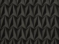 K5165-03-origami-rockets-carbon_02.jpg
