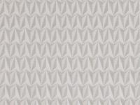 K5166-01-origami-rocketinos-_00.jpg