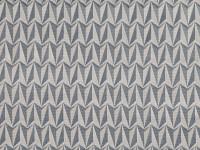 K5166-02-origami-rocketinos-aluminium_02.jpg