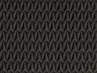 K5166-04-origami-rocketinos-carbon_02.jpg