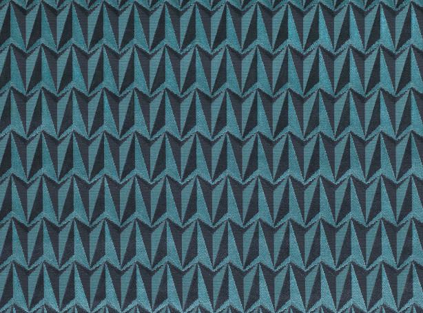 K5166-09-origami-rocketinos-teal_00.jpg