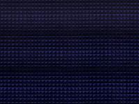 Domino Pyramid, Midnight Purple