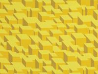 K5169-05-cubic-bumps-sunshine_01.jpg