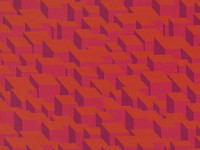 Cubic Bumps, Lava