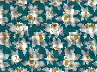 K5170-05-peg-art-roses-teal_02.jpg