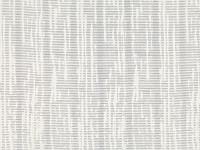 V3252-03-dellen-chalk_02.jpg