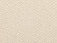 KATAS SHINGLE V3245/06