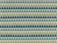 Tobi Multi Pine V3246/03