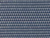V3247-06-tobi-smoky-blue_01.jpg