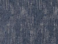 V3248-12-marka-smoky-blue_01.jpg