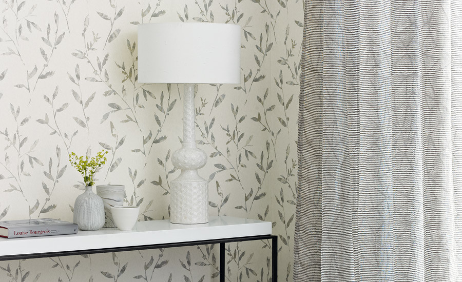 hana-wallcoverings-01.jpg