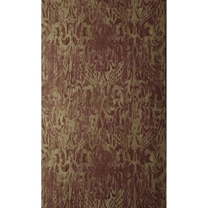 1645-426 AURORA INCA.jpg