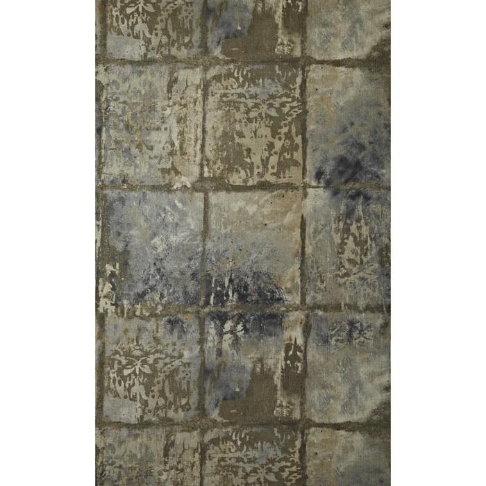 1646-427 CERAMICA MIDAS.jpg