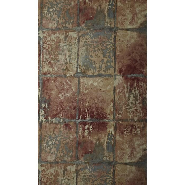 1646-426 CERAMICA INCA.jpg