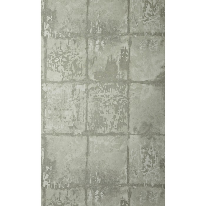 1646-648 CERAMICA OPAL.jpg