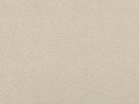 Clio Stone 7801/01