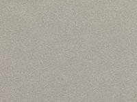Clio Cobblestone 7801/02